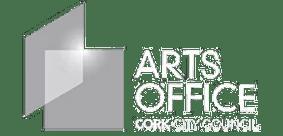 Arts Office Logo